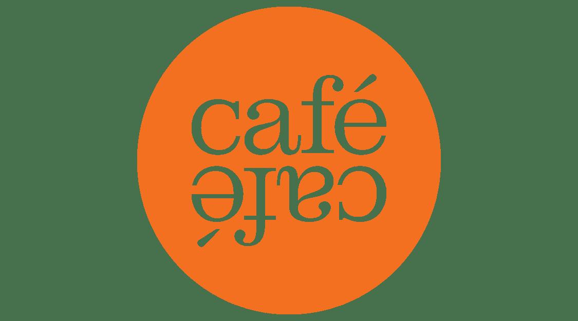 מפואר קפה קפה - המרכז לקידום זכיינות בישראל NK-08